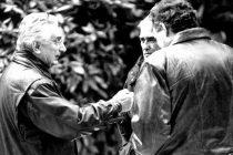 HERCEG-BOSNA U HAAGU (30): Četvrtstoljetni tabu hercegbosanskih zločina
