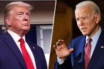 Izborni kolegij na strani Joe Bidena: Jesu li Trumpove šanse sve manje za drugi mandat?
