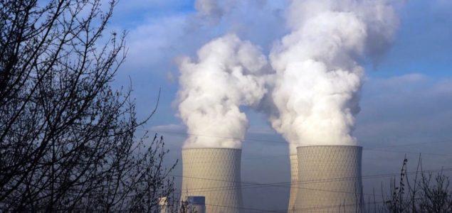 Mere tokom pandemije nude put za izbegavanje klimatske katastrofe