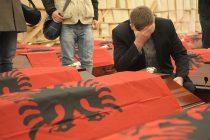 Kosovski Srbin kažnjen sa 22 godine zatvora za ratni zločin u Maloj Kruši/Krusha e Vogël.