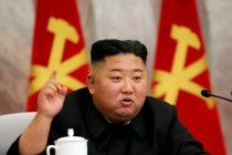 Pjongjang suspendovao vojne planove protiv Južne Koreje