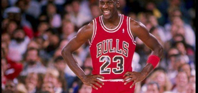 Michael Jordan donirao 100 miliona: Nećemo stati dok ne iskorijenimo rasizam