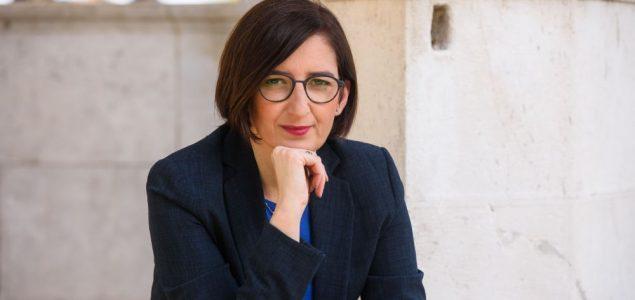 """Marijana Puljak: """"Zgroženi smo povratkom Željka Keruma na političku scenu"""""""