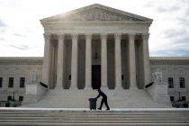 Vrhovni sud ukinuo restriktivni zakon o pobačaju u Luizijani