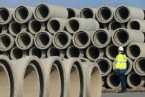 Corona kriza: Gospodarski mudraci očekuju pad konjukture od 6,5 posto