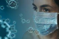 """Pandemija korona virusa i dalje """"ubrzava"""""""