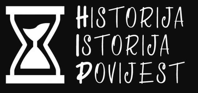 Odbranimo historiju