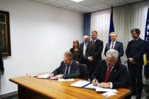 Potpisan Sporazum o izborima u Mostaru