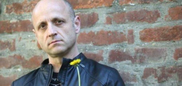 Mile Kekin: Hrvatskoj prijeti sto nijansi crne,ali mi, kroz koje je rock'n'roll izrastao u političku stranku, bit ćemo iznenađenje ovih izbora!