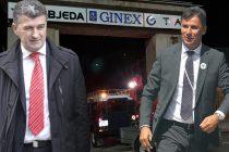 ISTRAŽUJEMO: Kako su advokat Kolić i premijer Novalić ovladali namjenskom industrijom i napravili veliki biznis