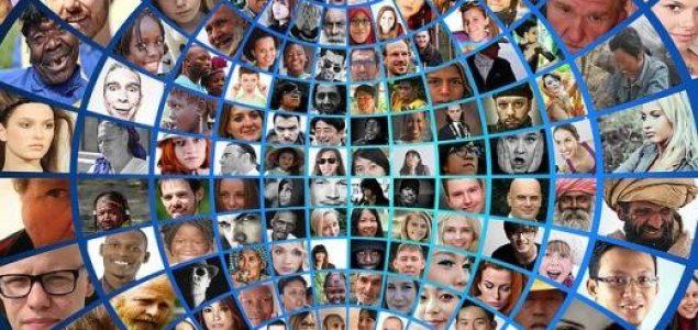 Trolovi i botovi korisnike društvenih mreža uvlače u spiralu širenja lažnih sadržaja