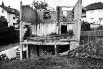 """Monstruozan zločin koji """"niko nije vidio, ni čuo"""": 28 godina nakon žive lomače Višegrađani i dalje šute"""