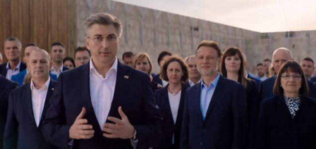 Božica Jelušić: HIMBA NA VRATIMA LIMBA