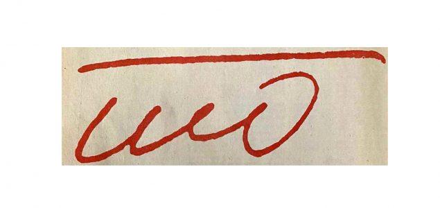 TITO – od ilegalnog imena do pojma svjetske povijesti
