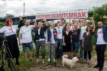 Izbori u Hrvatskoj: Pobjeda HDZ-a, potop SDP-a i fantastičan rezultat platforme MOŽEMO