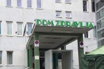 INTERVIEW ISTRAŽUJE: Falsifikovanjem dokumenata do radnog mjesta čistačice u Domu zdravlja Olovo