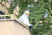 Najviše do sada: U Bosni i Hercegovini 331 novozaraženih koronavirusom