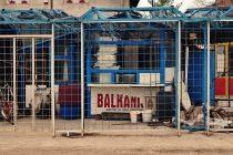 Novi balkanski identitetski obračuni