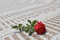 Inkluzivna kultura sjećanja, temelj nezavisnog novinarstva