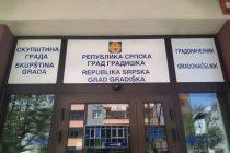 Za posao u Gradskoj upravi ili javnom preduzeću u Gradišci najbitnija je stranačka knjižica