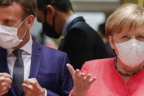 Kuda sa 1,8 biliona evra?