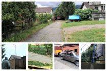 KRIMINAL S POTPISOM RUGIP-a: Opljačkana državna imovina radi pogodovanja privatnom licu