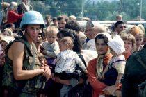 Skupština Crne Gore nije željela razmatrati rezoluciju o genocidu u Srebrenici i zabrani fašističkih simbola