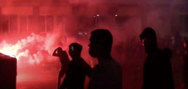 30 GODINA VATRENIH ULICA: Boj za Kosovo ili rušenje diktatora
