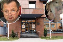 Džakula uhljebio prisne saradnice na šefovske pozicije u UIO