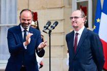 Novi premijer u Francuskoj: Macronov riskantni manevar