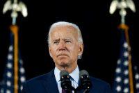 Demokratski predsjednički kandidat Joe Biden: Dobitnik u vremenu krize
