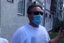 """Građani Novog Pazara: """"100 ljudi umrlo u poslednjih 7 dana"""""""
