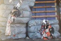 U Drvaru se nastavljaju protesti zbog otpada, građani ogorčeni dozvolom za uvoz