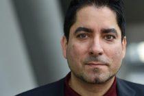 "Islamski teolog Mouhanad Khorchide: ""Muhamed islam ne bi prepoznao"""