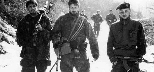 ARMIJA BIH U HAAGU (8): Presuda Naseru Oriću još je jedna optužnica protiv srpske politike i vojske