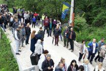 Poticaji za mini hidrocentrale u BiH 30 puta veći nego u Makedoniji, a žele ih još i povećati