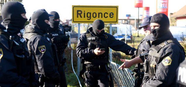 Slovenski sud potvrdio – Hrvatska sudjelovala u lančanom nezakonitom protjerivanju migranata