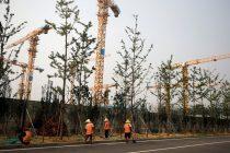 Prognoza nadmašena: Kina već opet javlja visoki gospodarski rast
