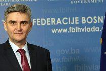 Preminuo ministar Salko Bukvarević, na KCUS-u se liječio od koronavirusa