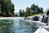 Bečka škola: Zaradom od naših rijeka spašavaju lijepi plavi Dunav