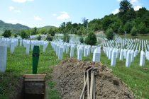 Srebrenica – 25 godina nakon genocida: Djeca i žene ponovo su marginalizirani i traumatizirani