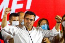 Levica podnela 1.982 prigovora, VMRO DPMNE traži ručno brojanje glasova