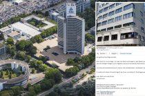 Institut za mjeriteljstvo – produžena ruka vlasti: Uputstvo sa interneta kao krunski dokaz