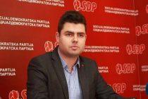 Podcast – Arman Zalihić, lider opozicije u Mostaru: Mostar će postati grad, dosta smo bili teritorij sa dvije etničke provincije
