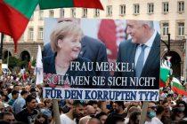 Trka za naslednika Angele Merkel bez puno entuzijazma
