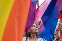 LGBT+ zajednica u BiH: Sad svi vide kako je živjeti u četiri zida