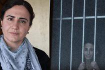 U Turskoj nakon 238 dana štrajka glađu umrla odvjetnica Ebru Timtik