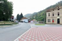 Preživjele žrtve genocida protive se izgradnji spomenika mira u centru Srebrenice