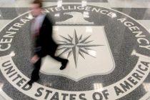 Poslednji špijunski slučaj u tenzijama SAD i Kine