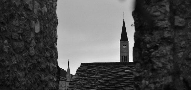 Izbori u Mostaru: Ko će nakon 16 godina naslijediti Ljubu Bešlića